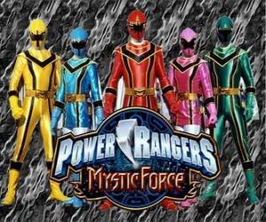power-rangers-força-místi_4ed770775b6bb-p