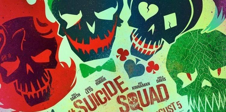 suicide-squad-trilha-750x374