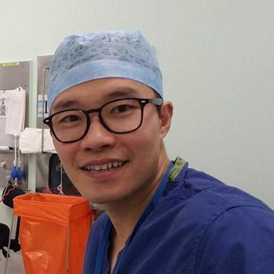 Fernando Yuen Chang