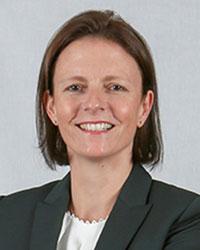 Clare McNaught