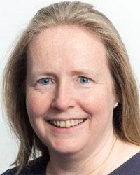 Debbie McNamara
