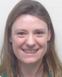 Kate Hancorn