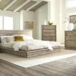 Cambria Contemporary Bedroom Sets The Dump Luxe Furniture Outlet