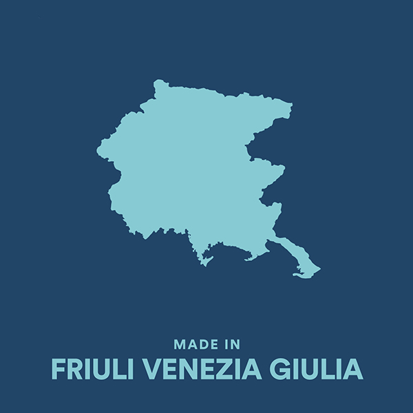 Underground music Made in FRIULI VENEZIA GIULIA region (Italy) - Spotify and YouTube playlists by the Dust Realm Music