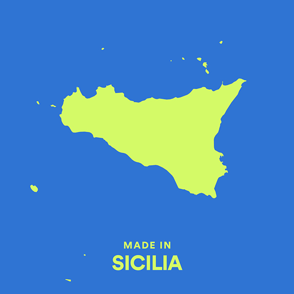 Underground music Made in SICILIA region (Italy) - Spotify and YouTube playlists by the Dust Realm Music