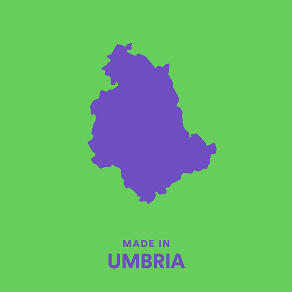 Underground music Made in UMBRIA region (Italy) - Spotify and YouTube playlists by the Dust Realm Music