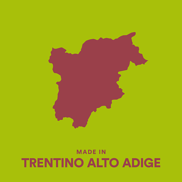 Underground music Made in TRENTINO ALTO ADIGE region (Italy) - Spotify and YouTube playlists by the Dust Realm Music