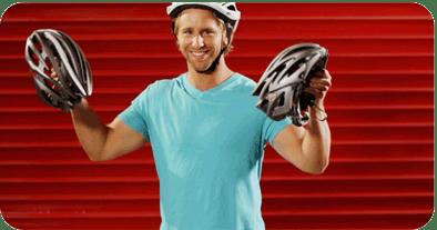 YP Direct - Bike Shop