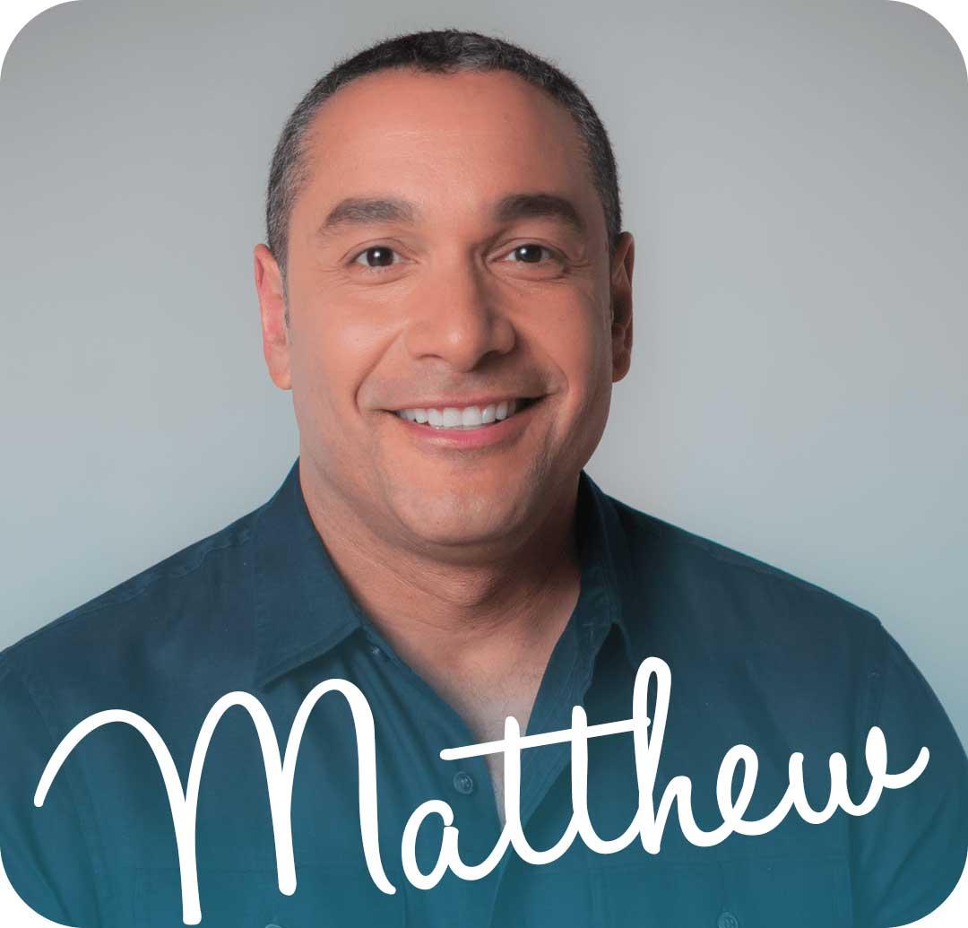 Matthew Lopes