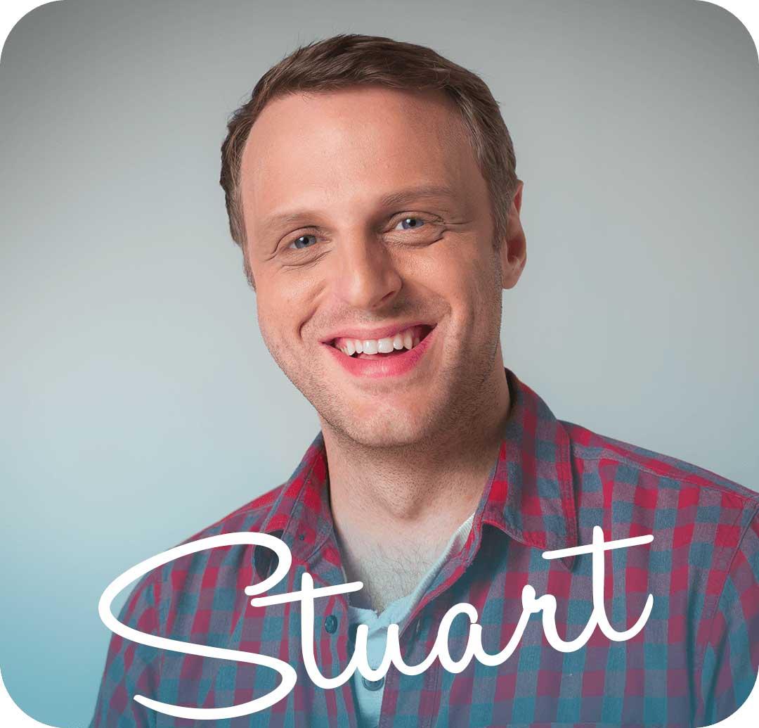 Stuart Fleisher