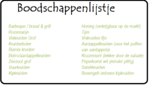 !cid_A80C18E02D58491C8FE5FF0BB482F83B@Dieseltje (Custom)