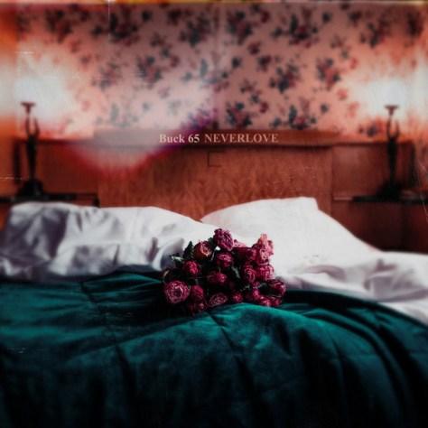 Buck 65 - Neverlove (2014)