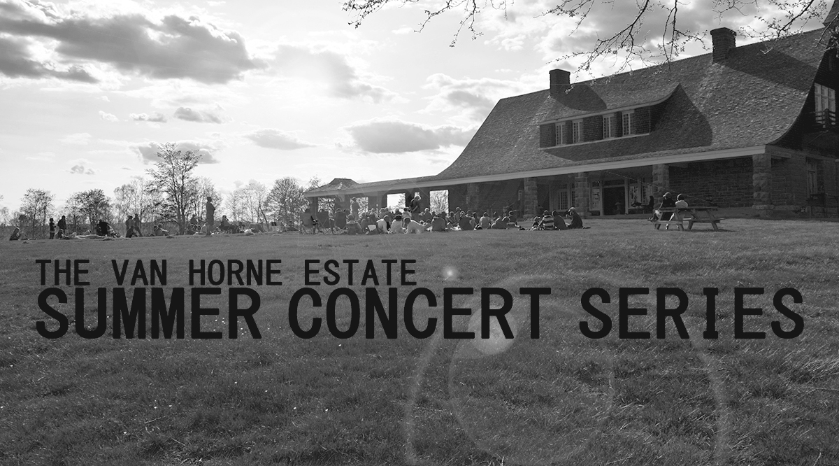 Concert Series Kicks Off In Ministers Island Bathhouse