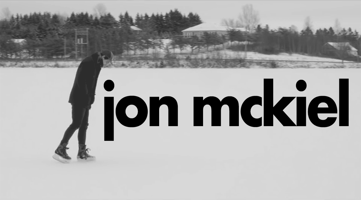 Music Video: Jon McKiel Releases 'Brothers'