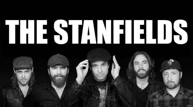 Immigrant Services Association Of Nova Scotia Causes Uproar Over Stanfields Song