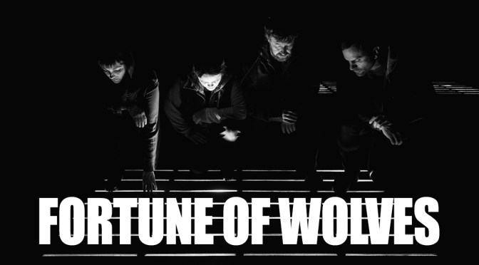 In Review: TNB's Season Opener 'Fortune Of Wolves'