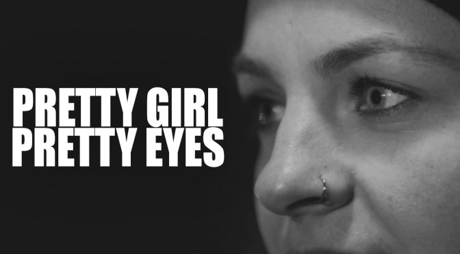 Fredericton Videographer Tackles Issues Of Sexual Abuse In New Video