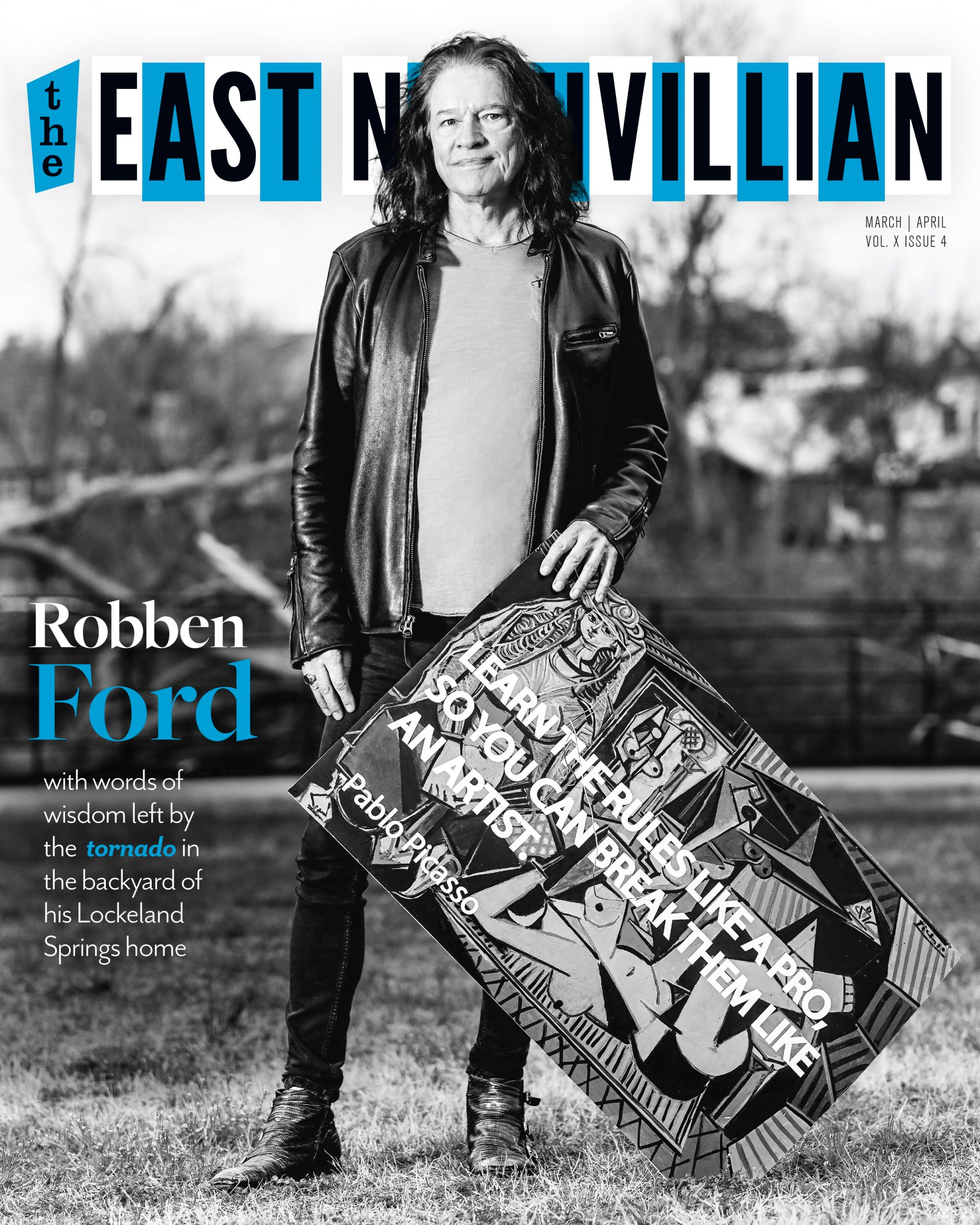 10-4_Cover-RobbenFord-1×1-IG