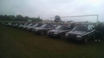 sen-danjuma-laah-vigilante-patrol-cars