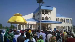 agwatyap-palace-in-atak-njei-zangon-kataf