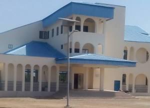 agwatyap-palace-in-zangon-kataf