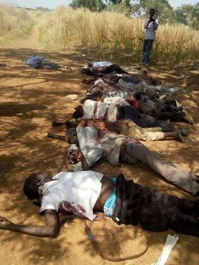 chawai-massacre