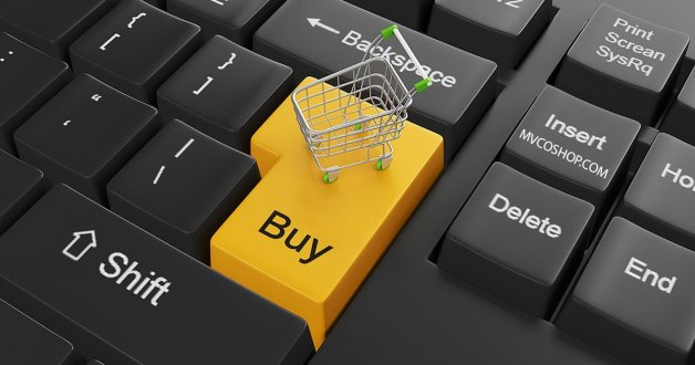 E-commerce: 4Dem lancia il plugin E-commerce Plus per aumentare vendite online