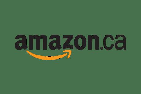 Edgy Veg Cookbook - Amazon Canada