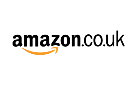 Edgy Veg Cookbook - Amazon UK