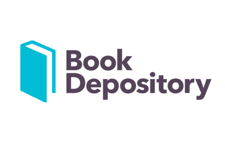 Edgy Veg Cookbook - Book Depository
