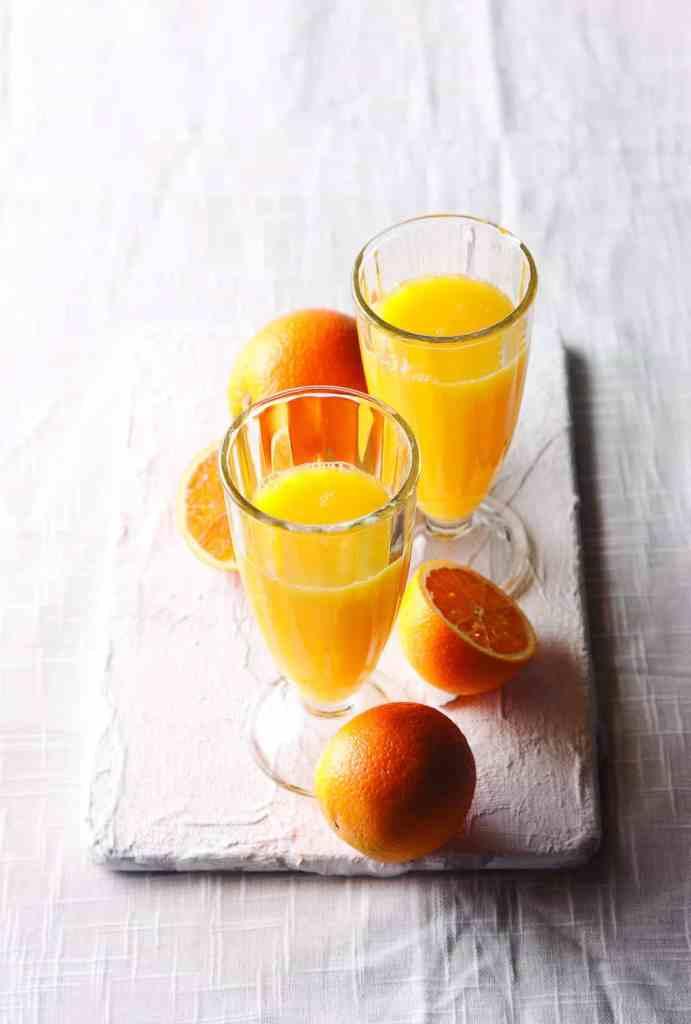 best juice recipe