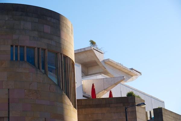 TER MM Museum