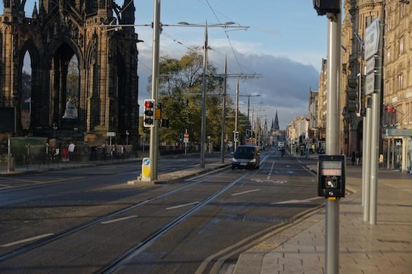 2011_11 Edinburgh Trams 108
