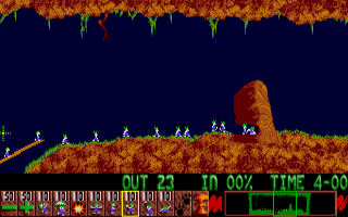 Amiga_Lemmings