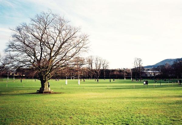 Merchiston_Castle_School