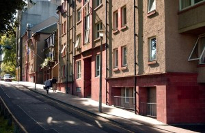 Credit: Edinburgh Student Housing Cooperative Campaign