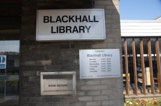 2014_04 Blackhall Library 1 (1)
