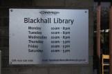 2014_04 Blackhall Library 2 (1)