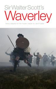 Waverley COVER 3.7.14