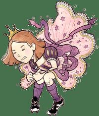princess-pumpalot-header