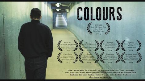 colours-poster-final-sept-20141
