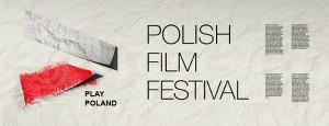 polish film festival poster