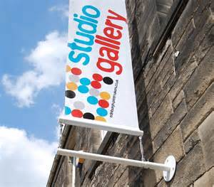 edinburgh printmakers logo