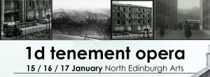 1d tenement opera header