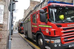 TER 2014_01_04 Thistle Street Fire - 14