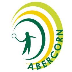 abercorn sports club logo