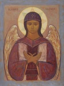doorways to the divine image
