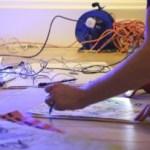 The Drawing Room: image (c) Emma Bowen