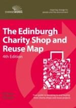 charity shop map