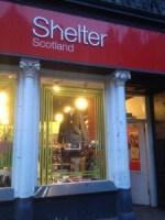 shelter shop forrest road